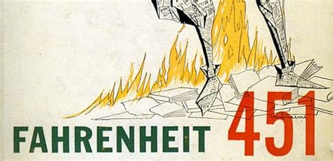 fahrenheit 451 book report 28 fahrenheit 451 book report book reports on