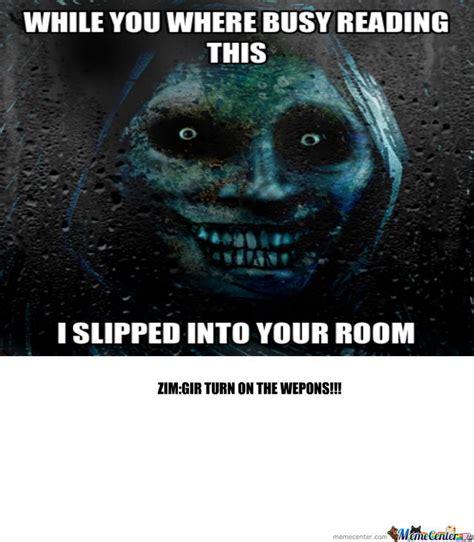 Nooo Meme - nooo by recyclebin meme center