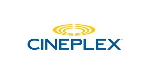 cineplex usa topgolf and cineplex announce partnership to bring sports