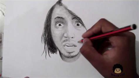 dibujos realistas youtube dibujo realista para nacho de las aventuras de sofia youtube
