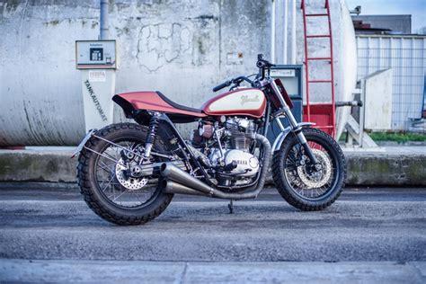 Yamaha Motorradwerkstatt rasch moto motorradwerkstatt xs 650 rasch moto