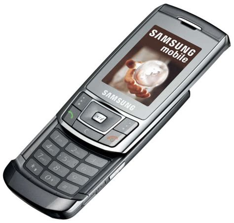 themes download samsung sgh d900i samsung sgh d900i test chip
