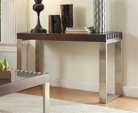 raeburn leather recliner raeburn 3511dc 30 coffee table by homelegance w options