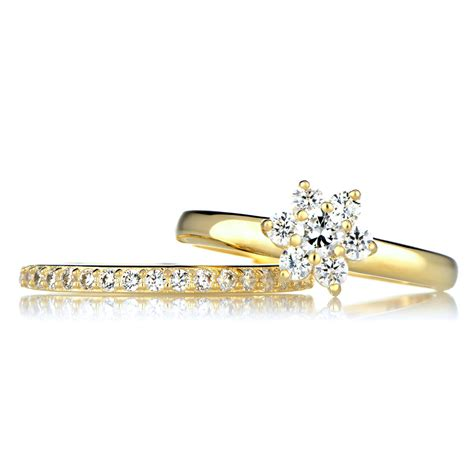 wedding rings engagement rings womens wedding