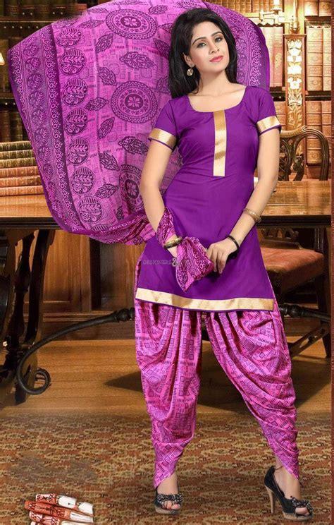 new dress neck designs new dress neck designs simple dress designs salwar kameez with neck designs