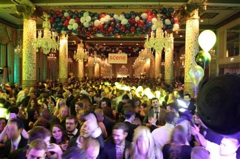 new year 2018 chicago parade chicago new years 2018 events hotels