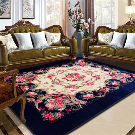 Best 25 Cheap Large Rugs Ideas On Pinterest Cheap Large Rugs For Rooms Cheap