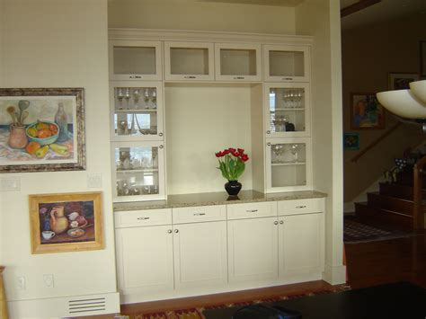 dining buffets and cabinets buffet for dining room dining room updates dining room