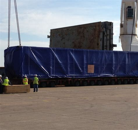 q air freight forwarding