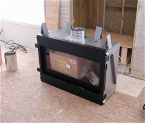 Gel Burning Fireplace Inserts by Wood Fireplace Box Insert Fireplaces