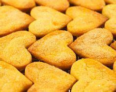 alimentazione infantile bimby alimentazione infantile on cupcakes php and html