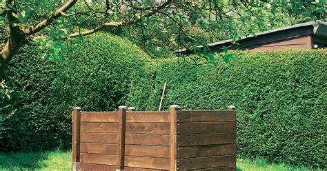 Mein Schöner Garten Hochbeet by Bauanleitung F 252 R Hochbeet Bauanleitung Fur Hochbeet Aus
