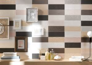 kitchen tiled walls ideas design ideas for a feature tile wall craven dunnill