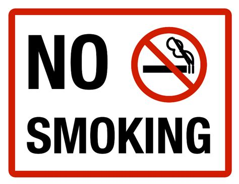 no smoking sign clip art related keywords suggestions for no smoking clip art