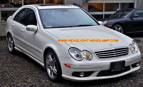 repair windshield wipe control 2003 mercedes benz c class lane departure warning service manual repair voice data communications 2003 land rover range rover windshield wipe