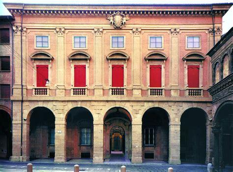 unicredit banca bologna bologna palazzo magnani unicredit artribune