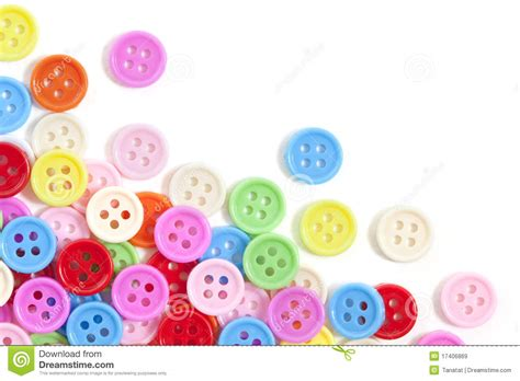 button background color multi color buttons on white background royalty free stock