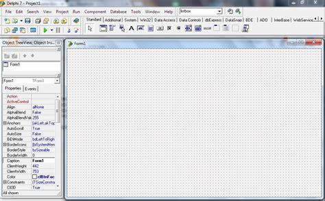 tutorial delphi 7 ebook soeryatama group tutorial kalkulator dengan delphi