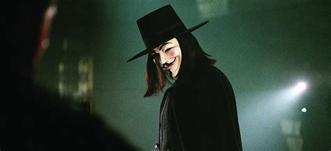 film v for vendetta adalah a v for vendetta tv series is reportedly in the works