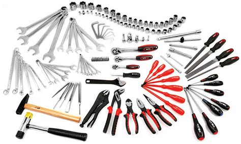 types of diy tools information on tools