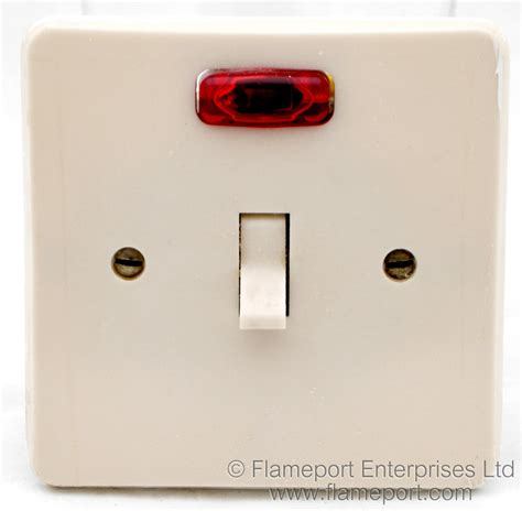 light switch with indicator light mk 20 switch with neon indicator