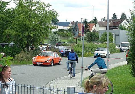 Auto Forster Altenstadt by Oldtimertreffen Autohaus Andreas Forster Altenstadt