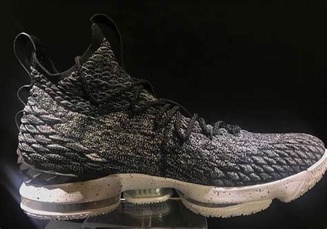 new lebron shoes for nike lebron 15 look sneakernews