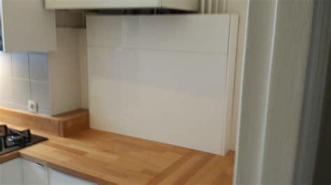 installateur de cuisine 駲uip馥 installateur de cuisine ikea 58 images cr dence sur