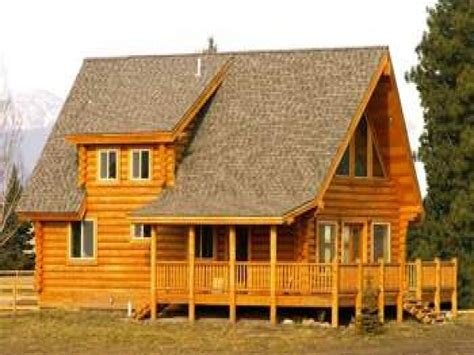 a frame house kit prices log cabin kits wholesale complete log home kit prices log