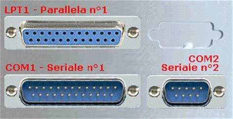 pin porta seriale porta seriale connettori quot dentro il computer quot di giobe