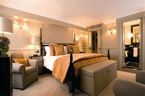 chambre d hotel au mois chambre d h 244 tel tarifs de r 233 novation