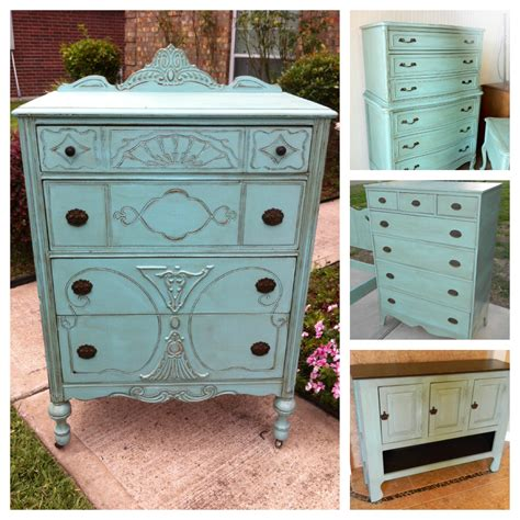 painted furniture fresh best distressed painted furniture wax 17612