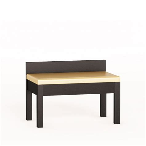 luggage bench furniture luggage bench furniture 28 images logan luggage bench
