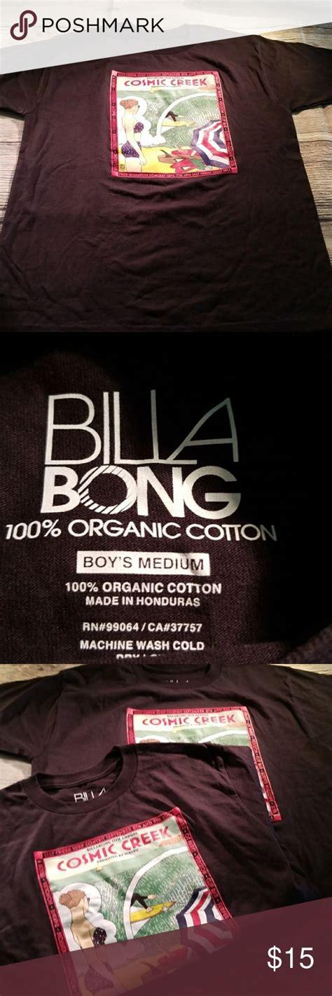 T Shirt Kaos Billabong Original get 20 t shirt packaging ideas on without