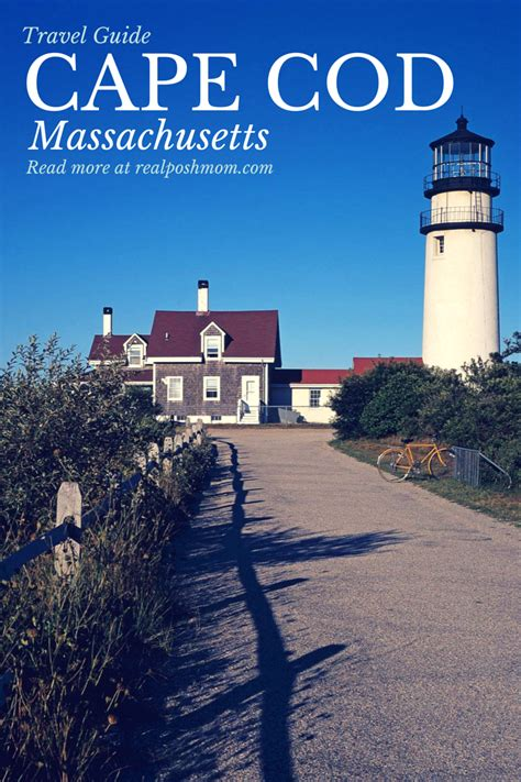 cape cod travel guide a honeymoon at cape cod the islands real posh