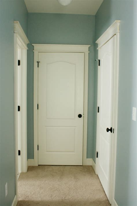 home depot bedroom bedroom door replacement home depot 187 home depot interior door installation cost