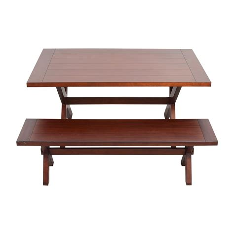 big sur table for sale dining sets used dining sets for sale