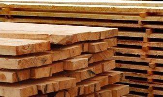 pine wood planks suppliers  india  atstep  deviantart