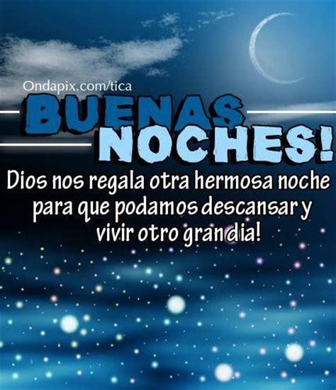 imagenes religiosas para desear feliz noche 1000 images about buenas noches on pinterest te amo