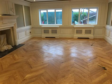 flooring trends 2017 parquet floors essex simply sanding