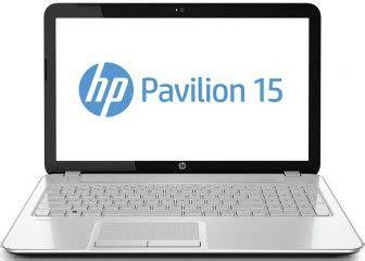 hp pavilion 15 n226tu (g2h15pa) ( core i3 4th gen / 4 gb