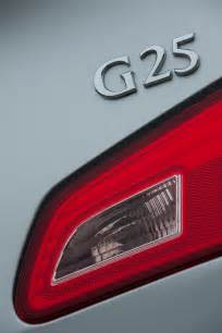 Infiniti Usa Estore 2013 Infiniti G37 Sedan Oem Parts Infiniti Usa Estore