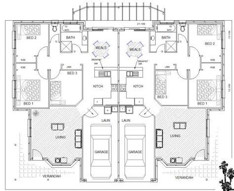 3 bedroom house plans australia best 25 house plans australia ideas on pinterest