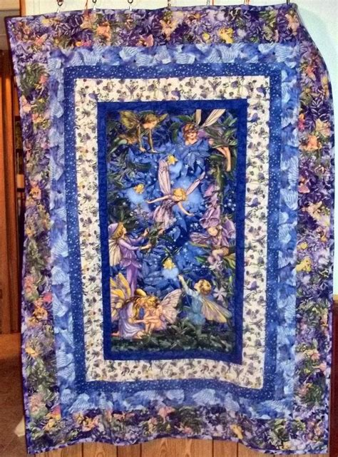 Beautiful Handmade Quilts - 1000 ideas about handmade quilts for sale on