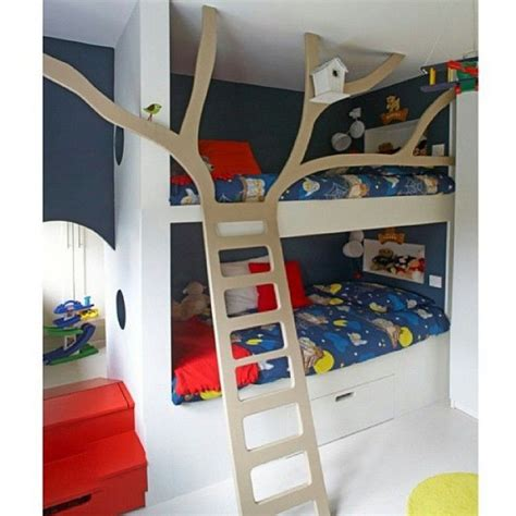 bunk beds pictures 8 cool bunk beds mommo design