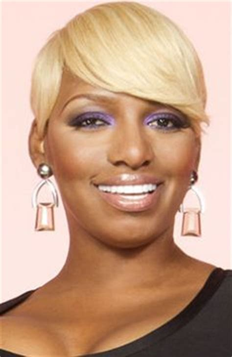 housewife of atlanta nene hair style 1000 images about nene hair on pinterest nene leakes