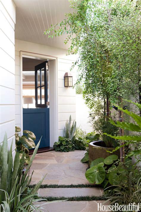 front doors amazing best front door paint color front front doors amazing best front door paint color best