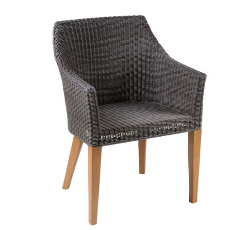 Lounge Gartenmöbel Polyrattan 504 korbsessel aus polyrattan bestseller shop mit top marken