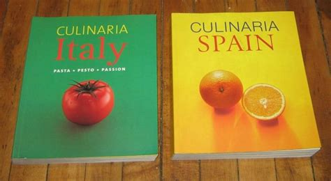 16 best images about cook books on cooking