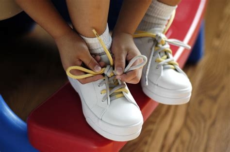 shoe tying shoe tying made simple junction of function